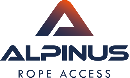 alpinus rope access